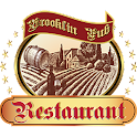 Brooklin Pub icon