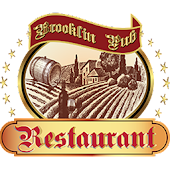 Brooklin Pub