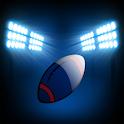 New York Football Wallpaper icon