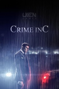 Crime Inc. - screenshot thumbnail