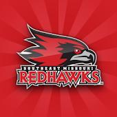 Southeast Missouri Redhawks