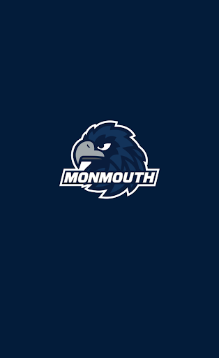 Monmouth Hawks: Free