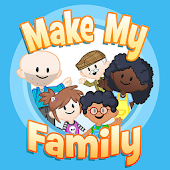 Make My Family
