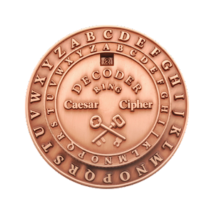Caesar Cipher Android Apps On Google Play