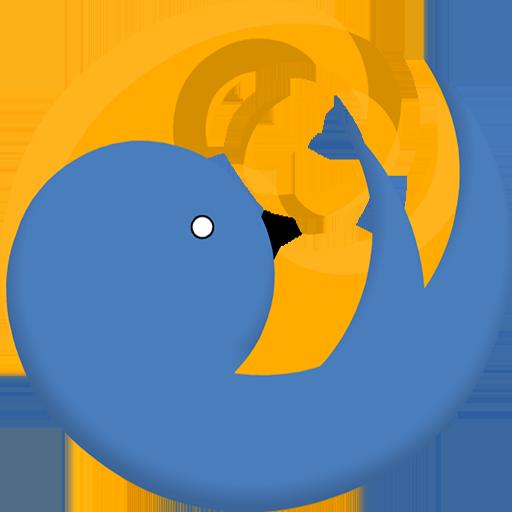 متجر سنونو 工具 App LOGO-APP試玩