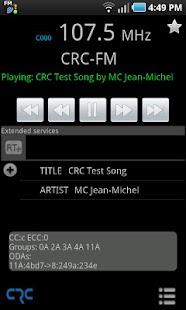 FM TwoO - screenshot thumbnail