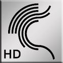 Jolla SailFish OS Theme HD