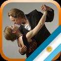 Tango-curso (es) icon