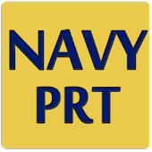 Navy PRT Bike Calculator