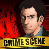 Criminal Case - Psychic Clues