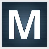 MEMbo - Faster Phone