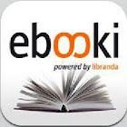 eBooki icon