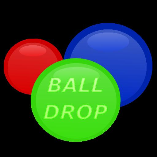 Ball Drop LITE