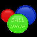 Ball Drop LITE logo