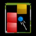 Block Blaster icon