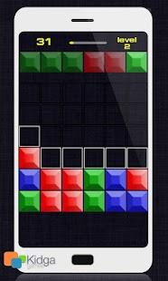Stalagmite Free - screenshot thumbnail
