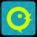 Qustomer icon