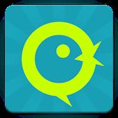 Qustomer