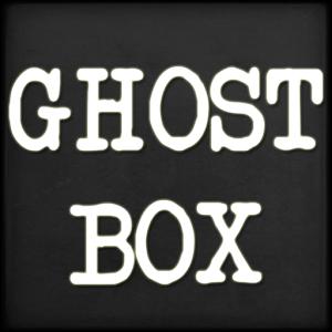 App Ghost Box SPIRIT FRANK'S BOX APK for Windows Phone