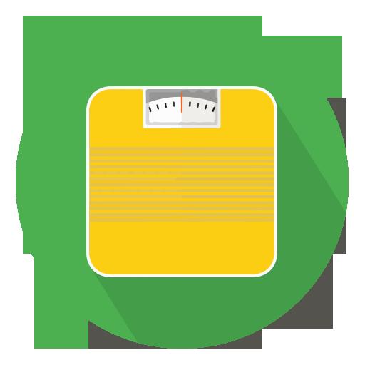 饮食计划食谱免费 健康 App LOGO-APP開箱王