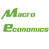 Basics of Macro Economics