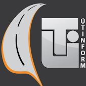 Ut-info