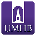 UMHB Cru Mobile icon