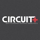 CircuitPlus