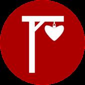 Valentines Day Hangman