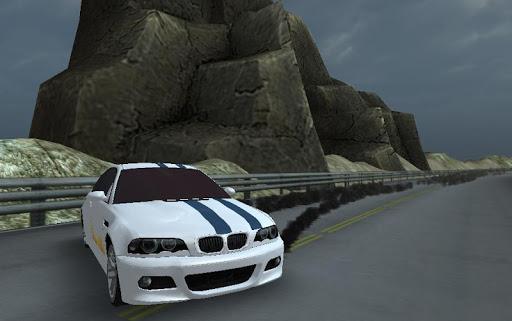 免費賽車遊戲App|漂移賽車3D|阿達玩APP