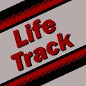 LifeTrack logo