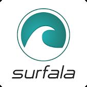 Surfala