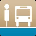 横浜市営バス icon