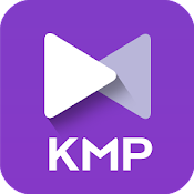 KMPlayer (HD Video,Media,Free)