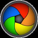 FunCam Pro icon