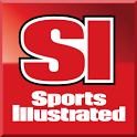 Sports Illustrated - Phone icon