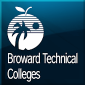 Broward Tech Colleges