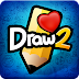 Draw Something 2™ Free