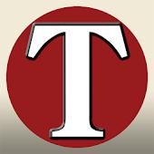 The Rocky Mount Telegram