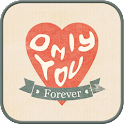 only you go launcher theme icon