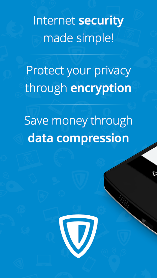 ZenMate Security & Privacy VPN - Android Apps on Google Play