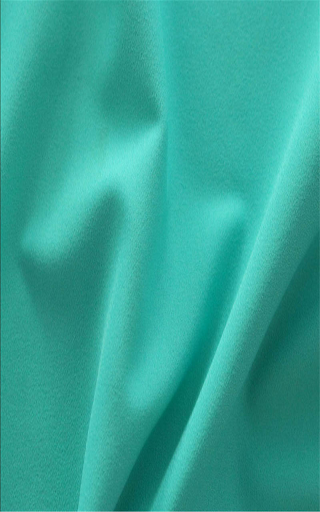 Garment and Textile fabric HD