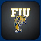 Official FIU Tablet-Deprecated