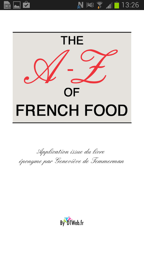 word referencefrench english dictionary w