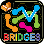Hexic Flow - Bridges