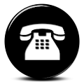 Free Speed Dial APK for Windows 8