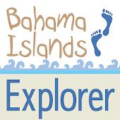 Bahama Islands Explorer