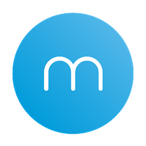 Minuum Keyboard v2.3 Apk App