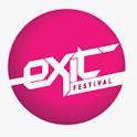 EXIT 11 logo