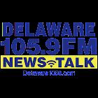 Delaware 105.9 icon